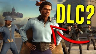 10 Biggest Video Game DLC RIP-OFFS That Wasted Your Money!