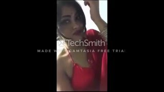 New Sexy Bangla Dubmash hot Collection