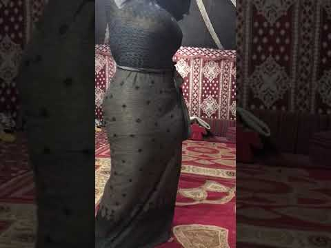 Xxx Mp4 Arabic Hot Big Ass 😋😋😋😋😋😋 3gp Sex