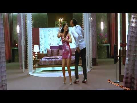 Xxx Mp4 Bebo Main Bebo Kambakkht Ishq 2009 HD 1080p BluRay Music Video YouTube 3gp Sex