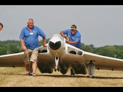 Xxx Mp4 GIANT SCALE RC MODEL AIRCRAFT SHOW LMA RAF COSFORD FLIGHTLINE COMPILATION 1 2013 3gp Sex