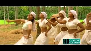 Kaatru Veliyidai - AR Rahman copy cat controversy Thannakkum tharo|Breaking news Live Movie