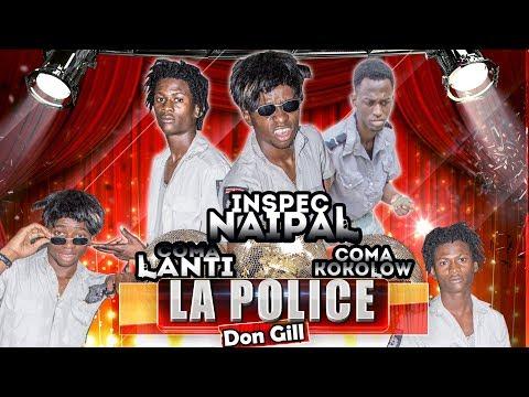 Xxx Mp4 La Police 1 Full Movie 3gp Sex