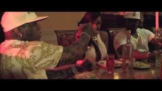 Rich Gang Feat. Birdman, Yo Gotti, Mack Maine & Ace Hood)- Dreams Come True