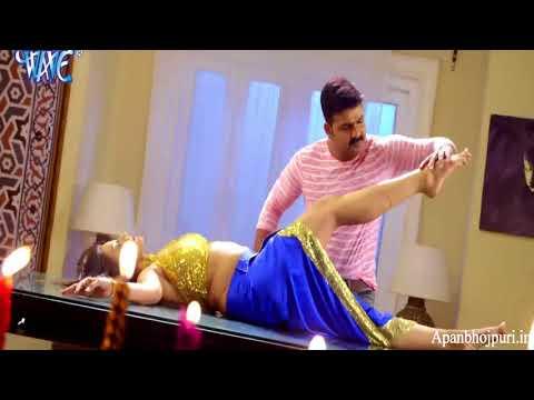 Xxx Mp4 Pawan Singh Kisses Akshar Singh Hot Scene Bhojpuri Movie Pawan Raja 3gp Sex