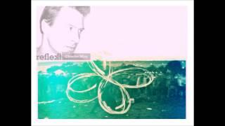Charlie May - Mix (13.06.2013)