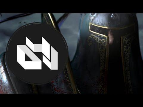 Dotcom & Play N Skillz - Shake 【 Trap Music 】 [Free Download]