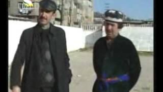 tajiki comedy 9 tajikistan comedy uploaded by Nawid