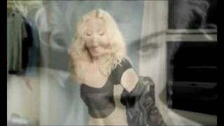 ✿⊱╮Madonna Feat. Justin Timberlake & Timbaland - 4 Minutes HD ✿⊱╮
