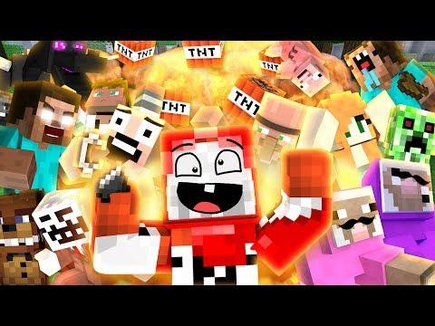 Xxx Mp4 MINECRAFT LIVE Best Funniest Minecraft Machinimas FULL HD 3gp Sex