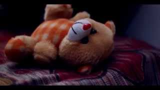 Bad Body Bad Soul   Touching Short Film 2014    Indian Short Movie On Homosexuals
