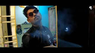 Tera Beta Engineer Banega Ft. Jhataknath Baba