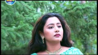 Eva Rahman - ইভা রহমান Ei mon chay sudhu tumakei