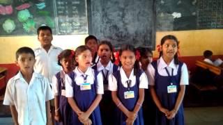 4Th std marathi poem by ms lalchhote