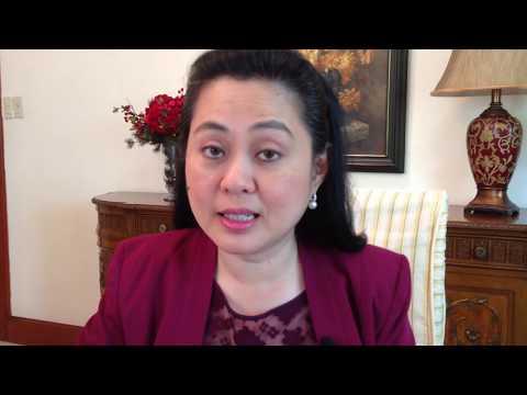 Xxx Mp4 Masakit Ang Puwit Ibabad Sa Tubig – Ni Doc Liza Ramoso Ong 66 3gp Sex