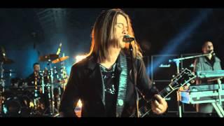 Amadeus Band - Krv i navike - (Official Video 2015) HD