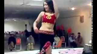 Pakistani garls dans...