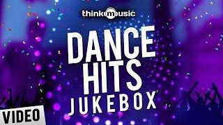 Dance Hits | Video Songs Jukebox | Tamil