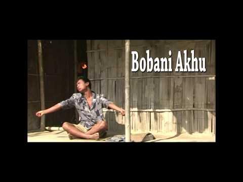 Xxx Mp4 Bobani Akhu Mr Jomon Sing 3gp Sex