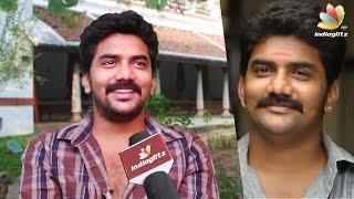 Vettaiyan Kavin Interview: I wont act in Serials hereafter | Saravanan Meenatchi Season 2 Actor