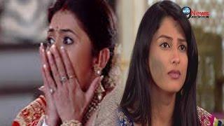 Sathiya:राशी फेम रुचा की धमाकेदारEntry | Rashi Fame Rucha Hasabnis To Return