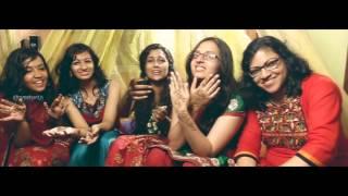 Kerala Hindu Wedding I Arathi I Avinash I Framehunt