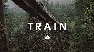 Kygo x Tropical Pop Type beat | Train | Prod. By Layird Music