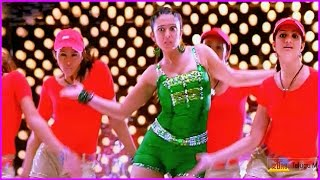 Charmi Kaur Video Song HD | Puthiya Thalapathi Tamil Movie | Srikanth | Bhavana