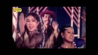 Ki Jadu Tumi Janore | HD Movie Song | Suchi & Shikha | CD Vision