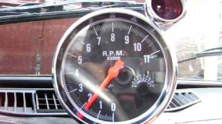 corte RPM nigthunter pulsador y regulador auto moto smash wave ybr cg gol 128 universal