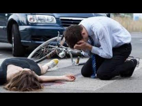 Car Crash Compilation 2017 04 28 #61 Car Crash very shock dash camera 2017 NEW HD
