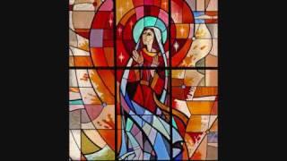 Ô Marie Ô mère chérie - Chez nous soyez Reine - Maitrise de Saint Pierre de Montreuil