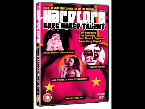 Xxx Mp4 HARDCORE BARE NAKED TALENT Full Length Comedy Feature Film 3gp Sex