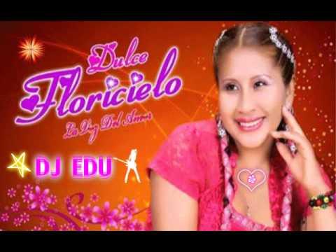 Dulce Floricielo Floricielo Mix 2014