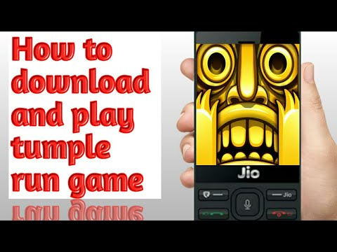 Xxx Mp4 Jiophone Download Android Games How To Download Android Games Jiophone 3gp Sex