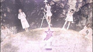 SUPER GIRLS  |《女僕》MV