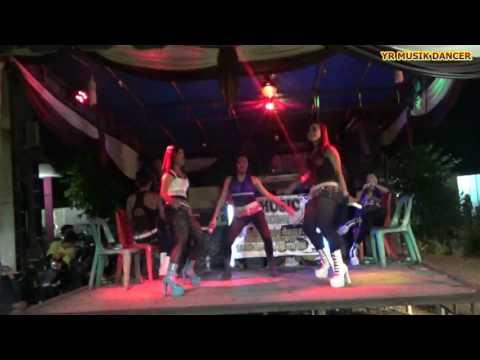 Xxx Mp4 YR MUSIK DANCER Indah Pada Waktunya Dj Remix Vj Risma Irga Dan Sri 3gp Sex