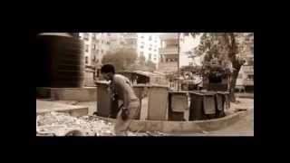 Best Azonto Video Mix 2012