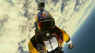 People are Awesome [2015] |HD|
