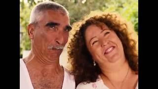 Ali Kemal Gerdeğe Giremezse | Full Komedi | 47. Bölüm