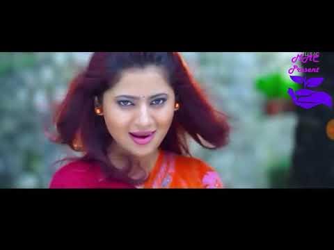 Bangla hottest song 2018