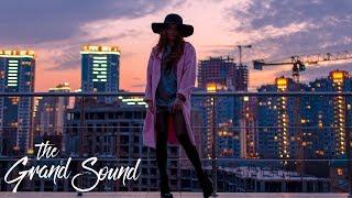 'Urban Sundown' - Relaxing Deep Progressive House Mix