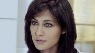 Maula Tu Malik Hai Full Video Song | Inkaar | Arjun Rampal, Chitrangda Singh