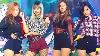 Download KPOP TRAINEE SEX RULES? 3Gp Mp4