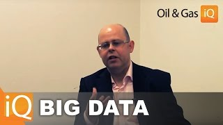 Big Data Analytics & Discovery In Oil & Gas