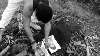 VIC.O - RIP Drake & Meek (DISS Official Video)