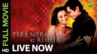 Tera Mera Ki Rishta Full Movie Live on Eros Now | Jimmy Sheirgill | Kulraj Randhawa | Anupam Kher