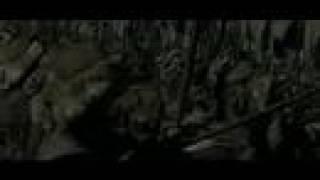 Mongol (2007) - Teaser Trailer