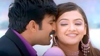Sultan Ek Fighter (2016) Telugu Film Dubbed Into Hindi Full Movie | Ravi Teja, Aarthi, Reema Sen