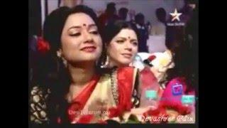 Raj and Jhilik Performance :)